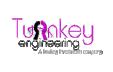 TurnKey Engineering